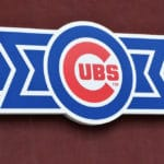 Chicago Cubs beat the Cincinnati Reds