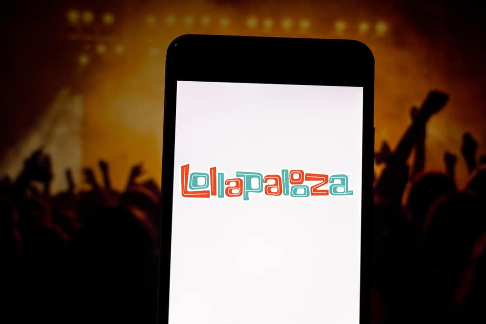 Lightfoot promises tight security during the Lollapalooza festival