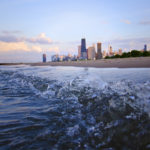 National Weather Service issues beach hazard alert in Chicago