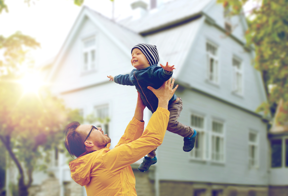 WalletHub report reveals the best places to raise your family in the US