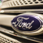 Chicago gets jobs: Ford adds 450 vacancies to meet the demand