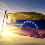 Venezuela terms recent US sanctions as 'threat' to world