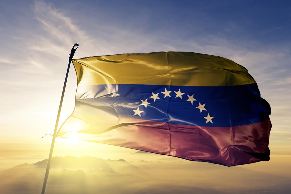 Venezuela terms recent US sanctions as 'threat' to world