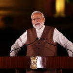Modi defends his decision to revoke special status of Jammu & Kashmir
