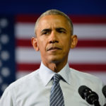 Obama advises American to reject the leaders who feed hatred