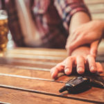 Don't Let Fans Drive Drunk as Super Bowl season begins