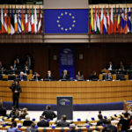 European Parliament calls for sanctions on India amid Kashmir human rights situation