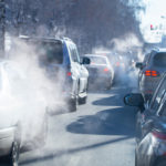 Illinois attorney general defends strict auto-emission standards of California