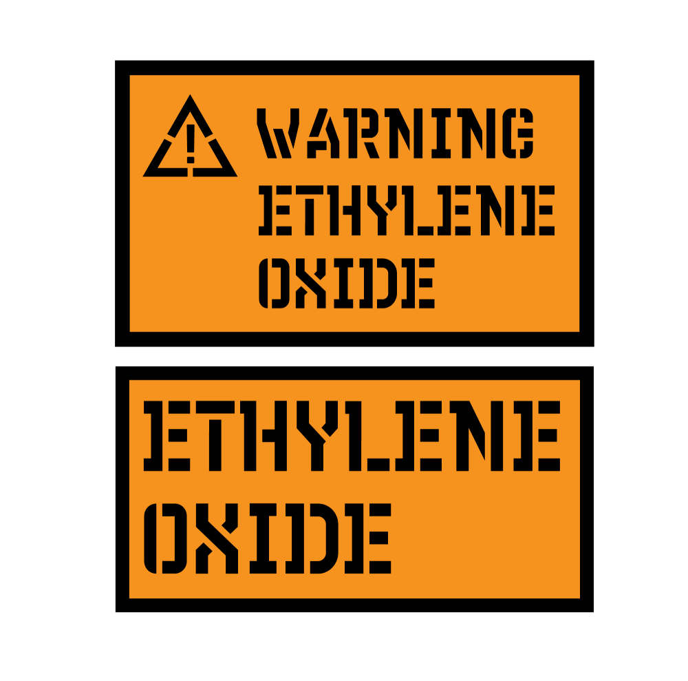 IEPA grants ethylene-oxide permit to Sterigenics
