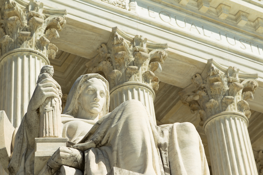 New asylum restrictions by the Trump Administration will take effect: Supreme Court's order