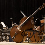 70th Anniversary season for the Elgin Symphony Orchestra