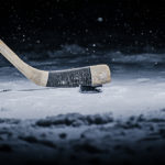 USHL Players of the Week Include Two Chicago Steel Players