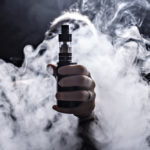 Vaping causes six deaths and 450 lung problems cases in the US