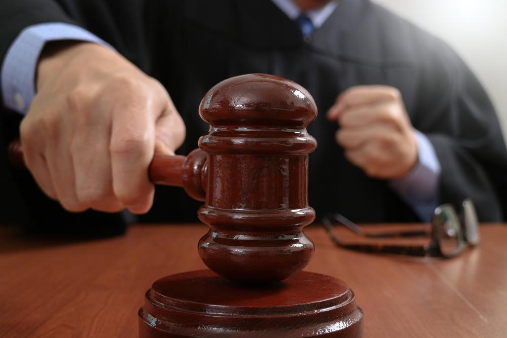 Chicago Judge spikes a suit filed against TIF program
