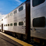 Metra switches to alternative schedule amid COVID-19 outbreak
