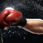 Champion Boxer Fights Off Would-Be Muggers in Bucktown