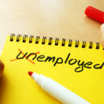 Illinois Seeing Unemployment Rate Decline