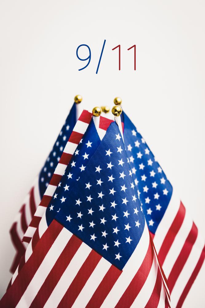 Cmdr. Dan Shanower Memorial will host the September 11 Remembrance