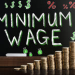 Chicago's minimum wage $15 an hour?