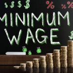 Chicago's minimum wage $15 an hour?