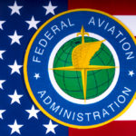 Illinois airports receive $38.8 million from Federal Aviation Administration