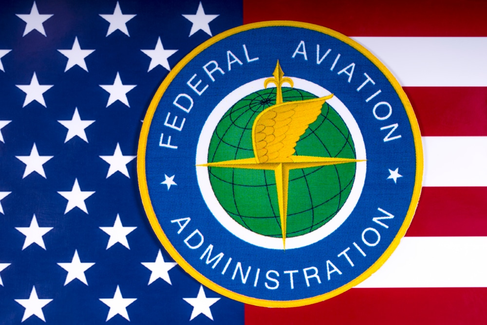 Illinois airports receive .8 million from Federal Aviation Administration