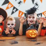 Aurora Historical Society to raise funds via Halloween Party