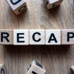 CareerSpark 2019 Recap