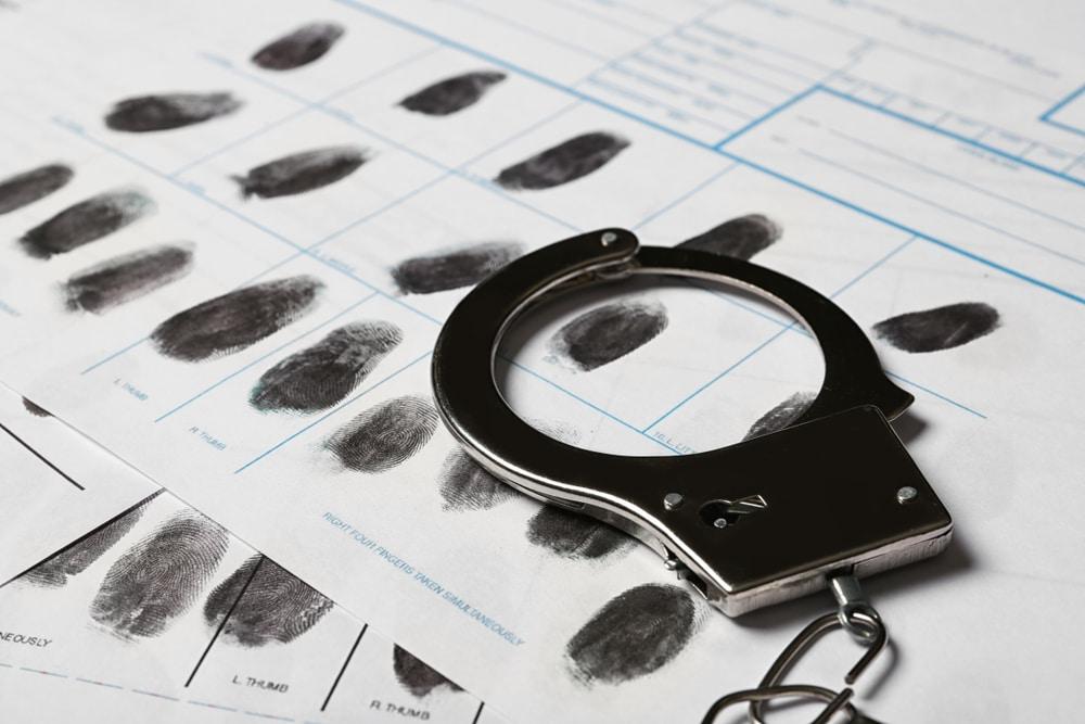Drug Pipeline dismantled: 10 defendants charged