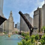 Open House Chicago 2019 opens new spaces for the visitors