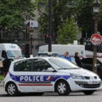 High alert in France after killing of Al-Baghdadi