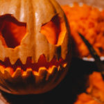 Pumpkin Composting event to be hosted by Elgin