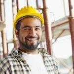 Hispanic American Construction Industry Association announces 40th anniversary celebrations