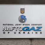 Vitrenko: Naftogaz of Ukraine CEO lobbying US interests