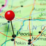 Pop-A-Shot & Peoria