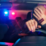 NHTSA spreads message that 'Buzzed Driving is Drunk Driving' on Halloween
