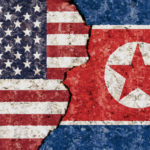 North Korea: US should act wisely