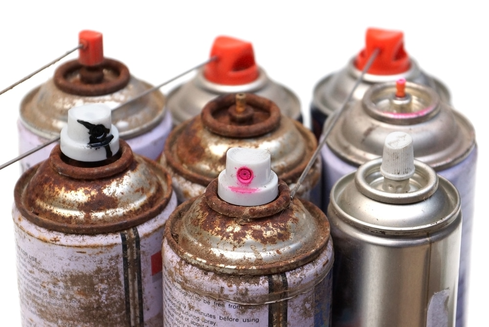 Peoria County to host Household Hazardous Waste Disposal Event