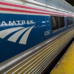 Durbin calls for Amtrak reforms