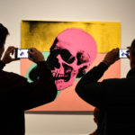 The Art Institute of Chicago to host Andy Warhol-From A to B and Back Again