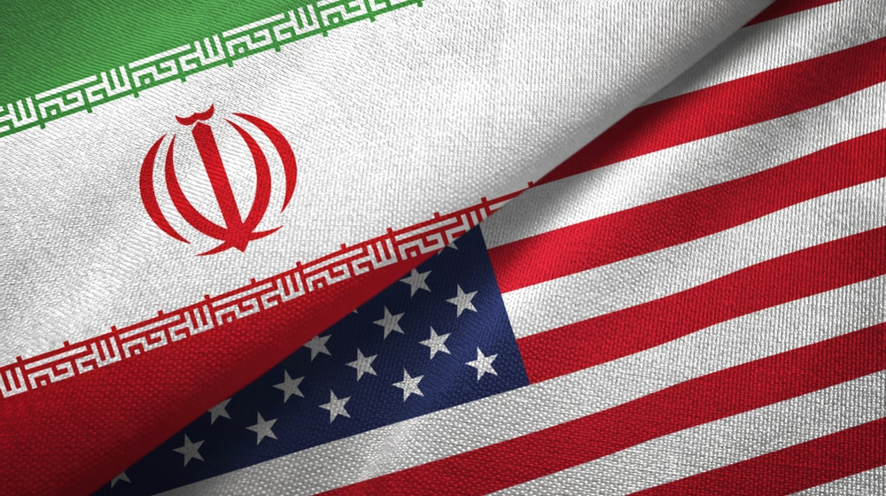 Will U.S. renew waivers allowing non-proliferation work with Iran?