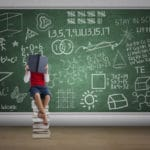 Scores dropping in Math and Reading for U.S. Students