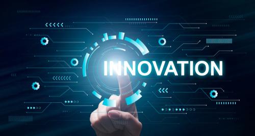 JB Pritzker helps to make Peoria Innovation Hub a reality