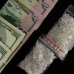 Second dark web drug trafficker conviction secured