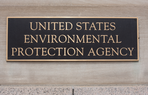 BGA study reveals staff cut by EPA under Trump