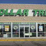 Dollar Tree issued FDA warning letter