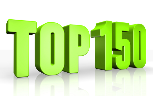 JJC in Top 150 U.S. Community College