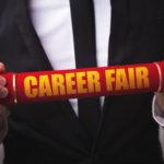 """Freeport High School will host """"Your Future, Your Choice"""" career fair"""