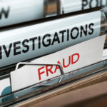 Suburban Chicago Businessman Charged with COVID-Relief Fraud