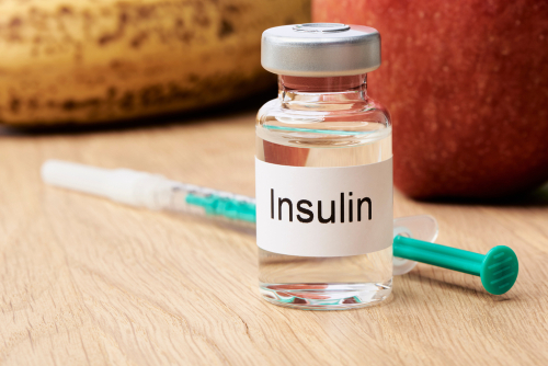 Durbin joins fight against insulin price gouging
